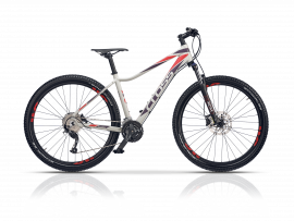 Bicicleta CROSS Fusion lady - 27.5'' MTB