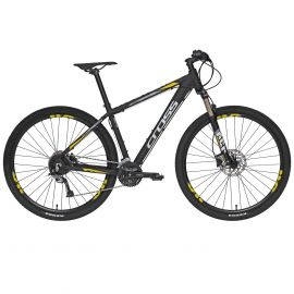 Bicicleta CROSS Traction SL7 - 29'' MTB