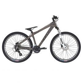 Bicicleta CROSS Dexter HDB maro- 26''  - 420mm