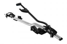 Suport biciclete THULE ProRide 598 - Argintiu