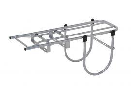 Adaptor prindere THULE Yepp EasyFit Carrier XL - Argintiu