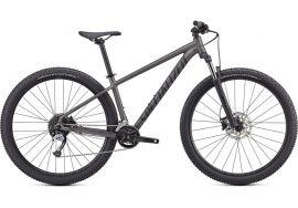 Bicicleta SPECIALIZED Rockhopper Comp 27.5 2x - Satin Smoke/Satin Black M