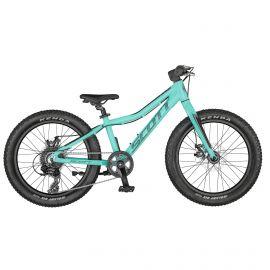 Bicicleta SCOTT Roxter 20 Albastru
