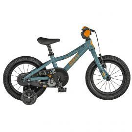 Bicicleta SCOTT Roxter 14