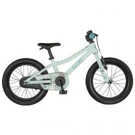 Bicicleta SCOTT Contessa 16