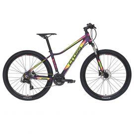 Bicicleta CROSS Causa SL1 - 27.5'' MTB