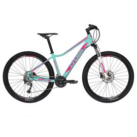 Bicicleta CROSS Causa SL3 - 27.5'' MTB