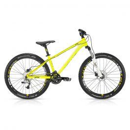 Bicicleta KELLYS Whip 30