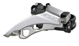 Schimbator Foi SHIMANO XTR FD-M980 Top Swing/Low Clamp 34.9mm 3x10 viteze 42T