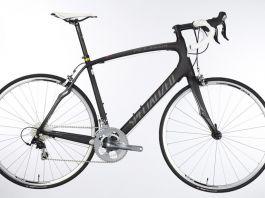 Bicicleta SPECIALIZED 700 Roubaix Sport 52