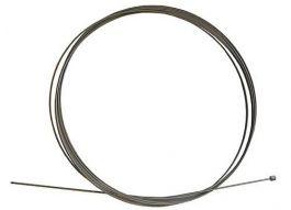 Cablu Schimbator SHIMANO Inox 1.2x2100mm
