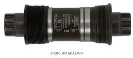Monobloc SHIMANO BB-ES300 BSA 68/121mm E-Type