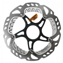 Disc Frana SHIMANO XTR Sm-rt99-m 180mm Ice Tech Freeza Center Lock