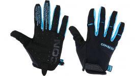 Manusi CONTEC Neo Pacer M - negru/albastru