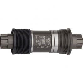 Monobloc SHIMANO BB-ES300 BSA 73/118mm E-Type
