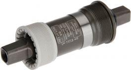 Monobloc SHIMANO BB-UN26 BSA 68/122.5mm (D-NL)