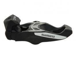 Pedale SHIMANO SPD-SL PD-R550-L