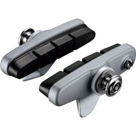 Saboti Frana SHIMANO BR-5800 R55c4 Argintiu