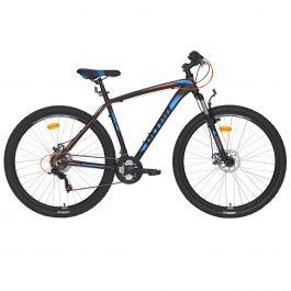 "Bicicleta ULTRA Nitro 29"" negru 520mm"