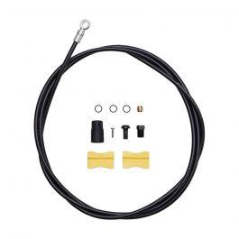 Conducta Frana Hidraulica SHIMANO SM-BH90-SBL 1000mm