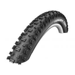 Cauciuc SCHWALBE TOUGH TOM HS411 27.5*2.25/57-584 B/B-SK Sarma