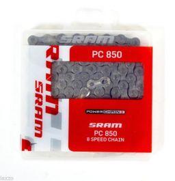 Lant SRAM PC-850 7/8V 114 zale Za PowerLink Argintiu