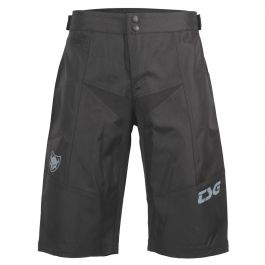 Pantaloni scurti de downhill TSG Bike Duff XL