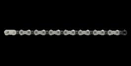 Lant SRAM GX Eagle 12 viteze 126 zale PowerLock - Ni-Cr