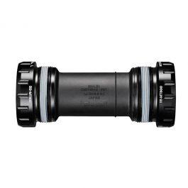 Monobloc SHIMANO Deore XT BB-MT800 BSA K-Type include TL-FC25