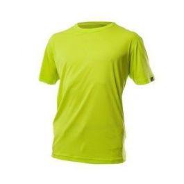 Tricou NORTHFINDER Towdy - Verde XXL