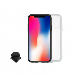 Suport telefon ZEFAL Z Console iPhone X