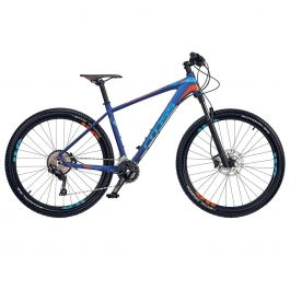 Bicicleta CROSS Xtreme - 29'' MTB - 460mm