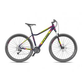 Bicicleta CROSS Causa SL1 - 27.5'' MTB