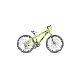 Bicicleta CROSS Speedster otel - 26'' junior
