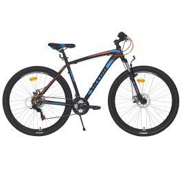 "Bicicleta ULTRA Nitro RF 29"" negru 480mm"