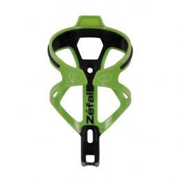 Suport bidon ZEFAL Pulse B2 verde