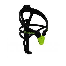 Suport bidon ZEFAL Pulse A2 negru/verde