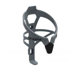 Suport bidon ZEFAL Pulse A2 gri/negru