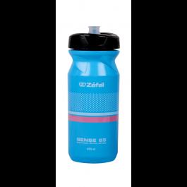 Bidon ZEFAL Sense M65 albastru