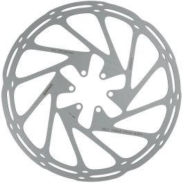 Disc Frana SRAM Centerline 200mm
