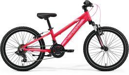 Bicicleta MERIDA Matts J.20 20' (10') Fete Roz 2019