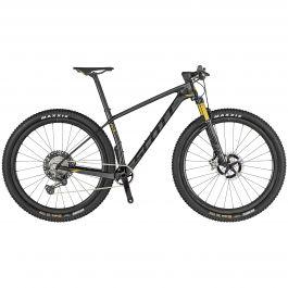 Bicicleta SCOTT Scale Rc 900 Sl 2019