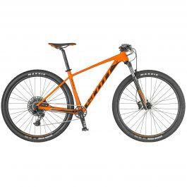 Biciclceta SCOTT Scale 960 XXL