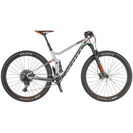 Bicicleta SCOTT Spark 930 2019