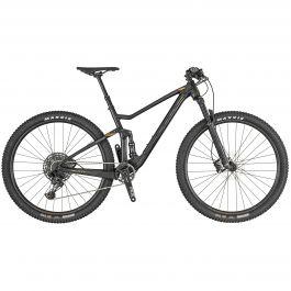 Bicicleta SCOTT Spark 950 2019