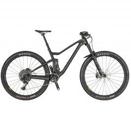 Bicicleta SCOTT Genius 910 2019
