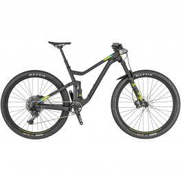 Bicicleta SCOTT Genius 950 2019