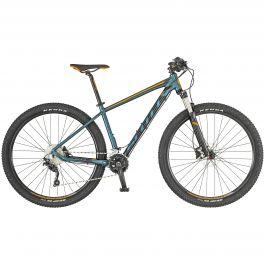 Bicicleta SCOTT Aspect 920 2019