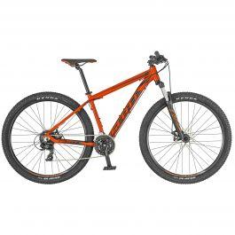 Bicicleta SCOTT Aspect 970 2019