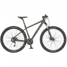 Bicicleta SCOTT Aspect 750 2019